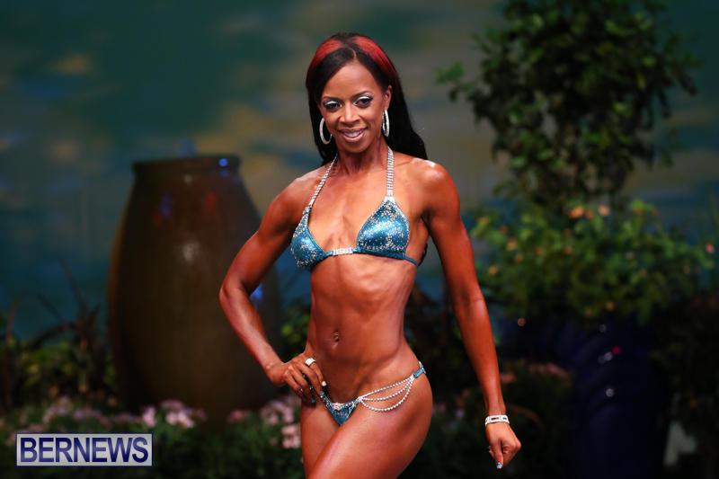 Night-Of-Champions-Bodybuilding-Fitness-Bermuda-August-15-2015-32