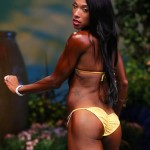 Night Of Champions Bodybuilding Fitness Bermuda, August 15 2015-34