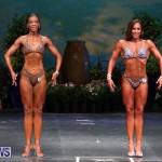 Night Of Champions Bodybuilding Fitness Bermuda, August 15 2015-4