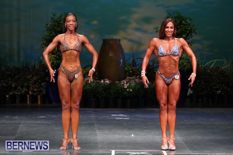 Night-Of-Champions-Bodybuilding-Fitness-Bermuda-August-15-2015-4