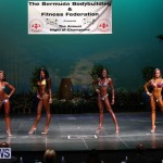 Night Of Champions Bodybuilding Fitness Bermuda, August 15 2015-40