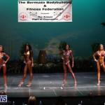Night Of Champions Bodybuilding Fitness Bermuda, August 15 2015-40