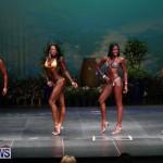 Night Of Champions Bodybuilding Fitness Bermuda, August 15 2015-41