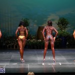 Night Of Champions Bodybuilding Fitness Bermuda, August 15 2015-42