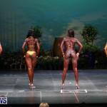 Night Of Champions Bodybuilding Fitness Bermuda, August 15 2015-42