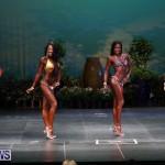 Night Of Champions Bodybuilding Fitness Bermuda, August 15 2015-43