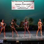 Night Of Champions Bodybuilding Fitness Bermuda, August 15 2015-44