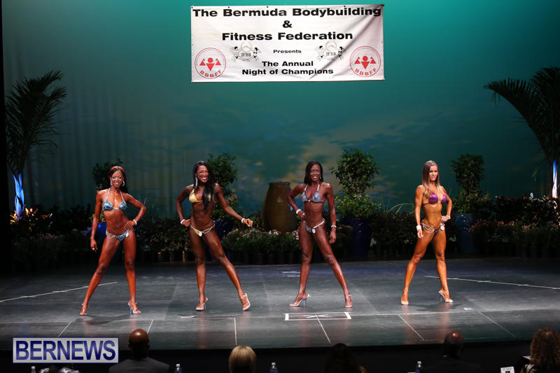 Night-Of-Champions-Bodybuilding-Fitness-Bermuda-August-15-2015-44