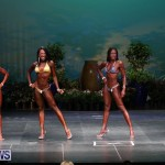 Night Of Champions Bodybuilding Fitness Bermuda, August 15 2015-45