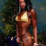 Night Of Champions Bodybuilding Fitness Bermuda, August 15 2015-46