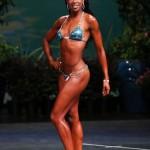 Night Of Champions Bodybuilding Fitness Bermuda, August 15 2015-48
