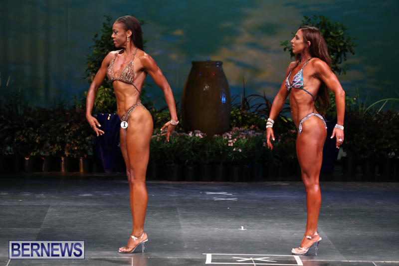 Night-Of-Champions-Bodybuilding-Fitness-Bermuda-August-15-2015-5