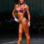 Night Of Champions Bodybuilding Fitness Bermuda, August 15 2015-50