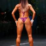 Night Of Champions Bodybuilding Fitness Bermuda, August 15 2015-51