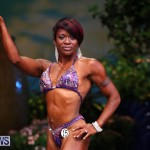 Night Of Champions Bodybuilding Fitness Bermuda, August 15 2015-55