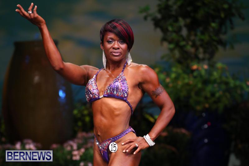 Night-Of-Champions-Bodybuilding-Fitness-Bermuda-August-15-2015-55