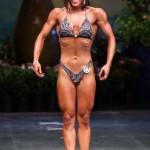 Night Of Champions Bodybuilding Fitness Bermuda, August 15 2015-56