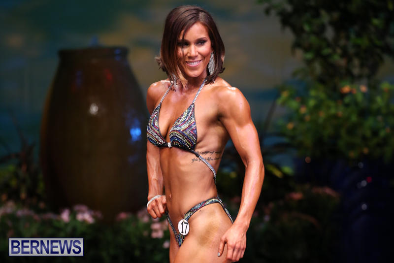 Night-Of-Champions-Bodybuilding-Fitness-Bermuda-August-15-2015-57