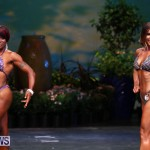 Night Of Champions Bodybuilding Fitness Bermuda, August 15 2015-59