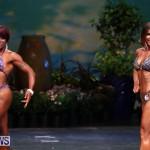 Night Of Champions Bodybuilding Fitness Bermuda, August 15 2015-59