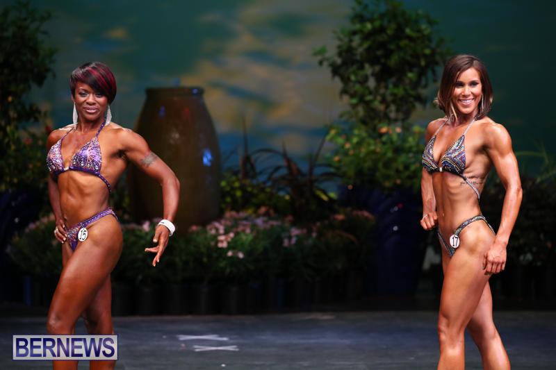 Night-Of-Champions-Bodybuilding-Fitness-Bermuda-August-15-2015-59
