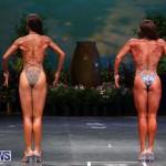 Night Of Champions Bodybuilding Fitness Bermuda, August 15 2015-6