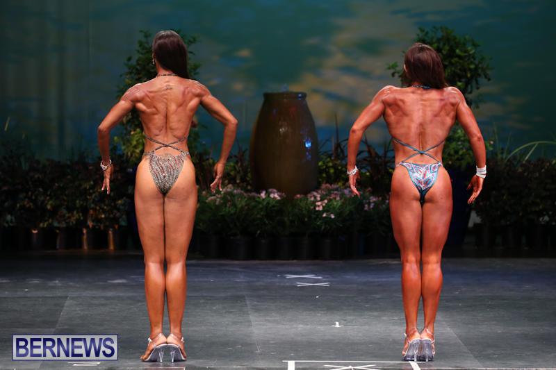 Night-Of-Champions-Bodybuilding-Fitness-Bermuda-August-15-2015-6
