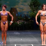 Night Of Champions Bodybuilding Fitness Bermuda, August 15 2015-60