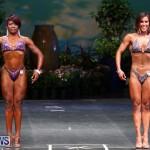 Night Of Champions Bodybuilding Fitness Bermuda, August 15 2015-60