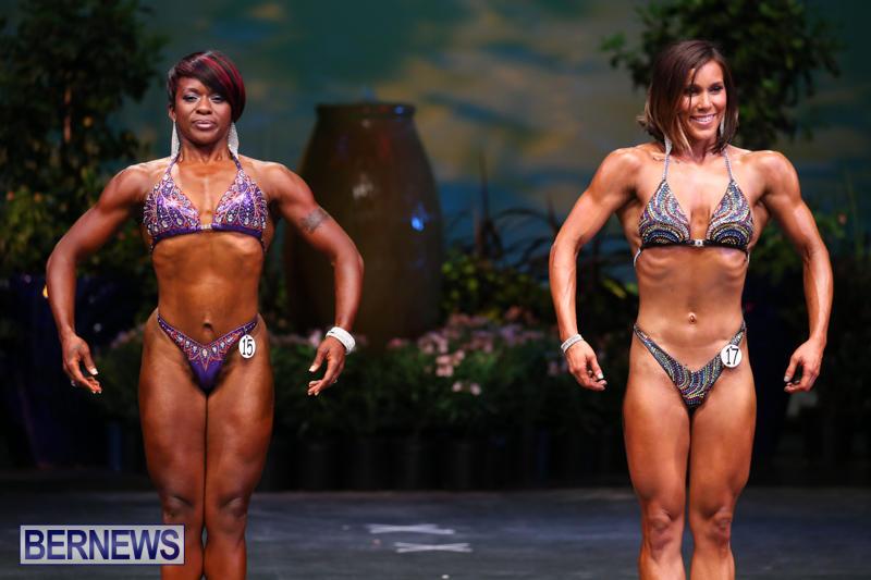 Night-Of-Champions-Bodybuilding-Fitness-Bermuda-August-15-2015-61