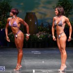 Night Of Champions Bodybuilding Fitness Bermuda, August 15 2015-62