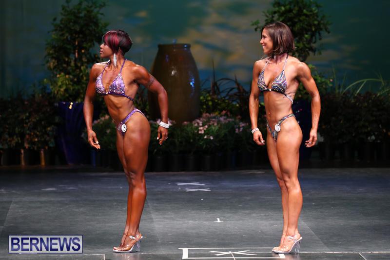 Night-Of-Champions-Bodybuilding-Fitness-Bermuda-August-15-2015-62