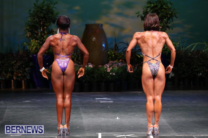 Night-Of-Champions-Bodybuilding-Fitness-Bermuda-August-15-2015-63