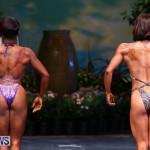 Night Of Champions Bodybuilding Fitness Bermuda, August 15 2015-64