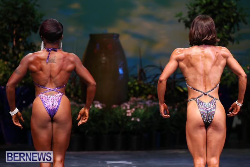 Night-Of-Champions-Bodybuilding-Fitness-Bermuda-August-15-2015-64