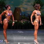 Night Of Champions Bodybuilding Fitness Bermuda, August 15 2015-65