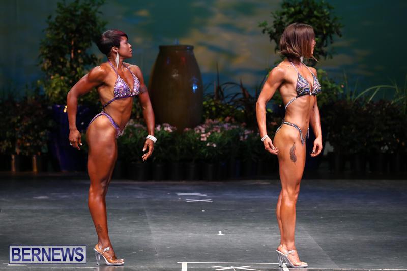 Night-Of-Champions-Bodybuilding-Fitness-Bermuda-August-15-2015-65