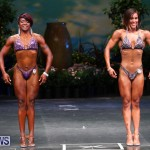 Night Of Champions Bodybuilding Fitness Bermuda, August 15 2015-66