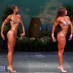 Night Of Champions Bodybuilding Fitness Bermuda, August 15 2015-7