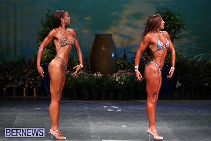 Night-Of-Champions-Bodybuilding-Fitness-Bermuda-August-15-2015-7