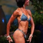 Night Of Champions Bodybuilding Fitness Bermuda, August 15 2015-73