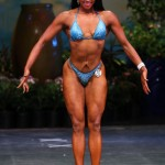 Night Of Champions Bodybuilding Fitness Bermuda, August 15 2015-74