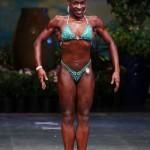 Night Of Champions Bodybuilding Fitness Bermuda, August 15 2015-77