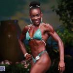 Night Of Champions Bodybuilding Fitness Bermuda, August 15 2015-78