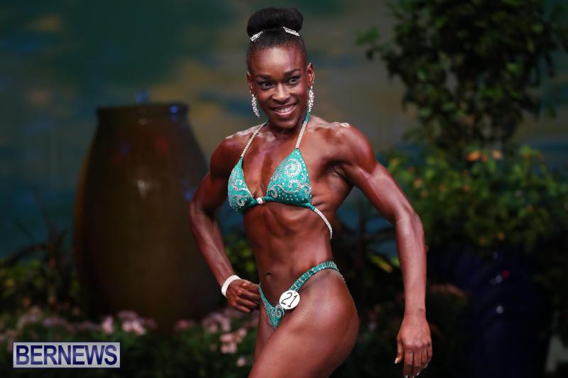 Night-Of-Champions-Bodybuilding-Fitness-Bermuda-August-15-2015-78