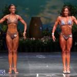 Night Of Champions Bodybuilding Fitness Bermuda, August 15 2015-8
