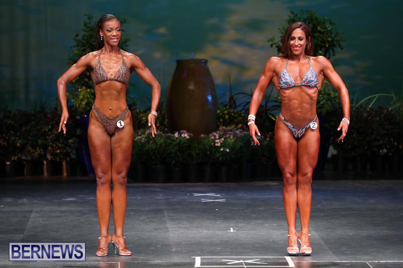 Night-Of-Champions-Bodybuilding-Fitness-Bermuda-August-15-2015-8