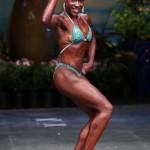 Night Of Champions Bodybuilding Fitness Bermuda, August 15 2015-80