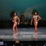 Night Of Champions Bodybuilding Fitness Bermuda, August 15 2015-81