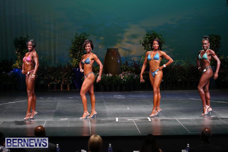 Night-Of-Champions-Bodybuilding-Fitness-Bermuda-August-15-2015-81